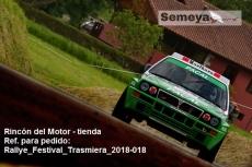 Rallye_Festival_Trasmiera_2018-018