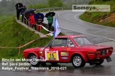 Rallye_Festival_Trasmiera_2018-021