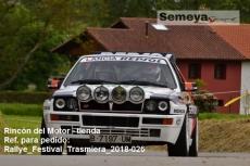 Rallye_Festival_Trasmiera_2018-026