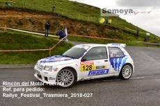 Rallye_Festival_Trasmiera_2018-027