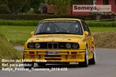 Rallye_Festival_Trasmiera_2018-028