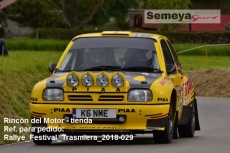Rallye_Festival_Trasmiera_2018-029