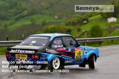 Rallye_Festival_Trasmiera_2018-003