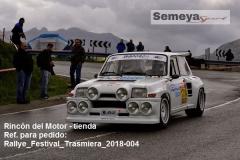 Rallye_Festival_Trasmiera_2018-004
