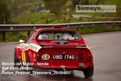 Rallye_Festival_Trasmiera_2018-005