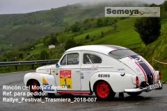 Rallye_Festival_Trasmiera_2018-007