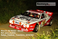 Rallye_Festival_Trasmiera_2018-010