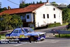 Rallye_Festival_Trasmiera_2018-011