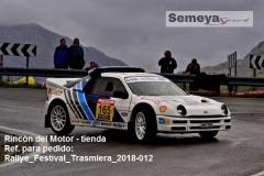 Rallye_Festival_Trasmiera_2018-012