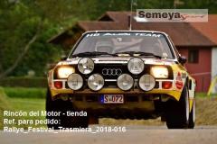 Rallye_Festival_Trasmiera_2018-016