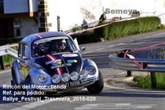 Rallye_Festival_Trasmiera_2018-020