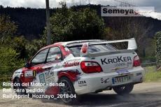 rallysprint_hoznayo_2018-04