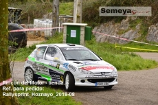 rallysprint_hoznayo_2018-08