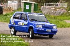 rallysprint_hoznayo_2018-11