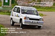 rallysprint_hoznayo_2018-12
