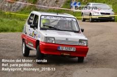 rallysprint_hoznayo_2018-13