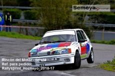 rallysprint_hoznayo_2018-17