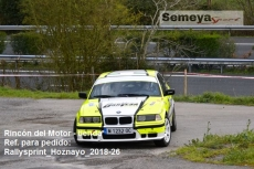 rallysprint_hoznayo_2018-26