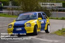 rallysprint_hoznayo_2018-27