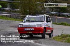 rallysprint_hoznayo_2018-29