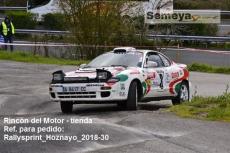 rallysprint_hoznayo_2018-30
