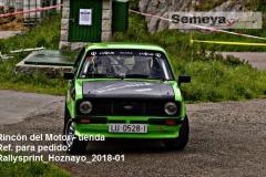 rallysprint_hoznayo_2018-01
