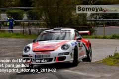 rallysprint_hoznayo_2018-02