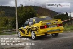 rallysprint_hoznayo_2018-03