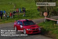 rallysprint_hoznayo_2018-05