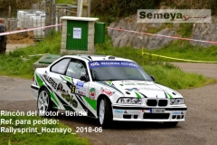 rallysprint_hoznayo_2018-06