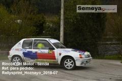 rallysprint_hoznayo_2018-07
