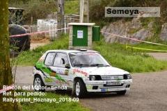 rallysprint_hoznayo_2018-09