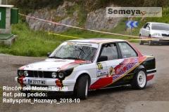 rallysprint_hoznayo_2018-10