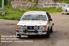 rallysprint_hoznayo_2018-14