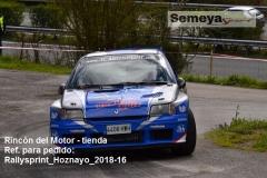 rallysprint_hoznayo_2018-16