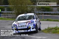 rallysprint_hoznayo_2018-18