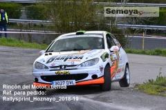 rallysprint_hoznayo_2018-19