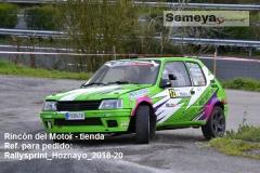 rallysprint_hoznayo_2018-20