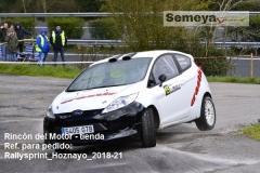 rallysprint_hoznayo_2018-21