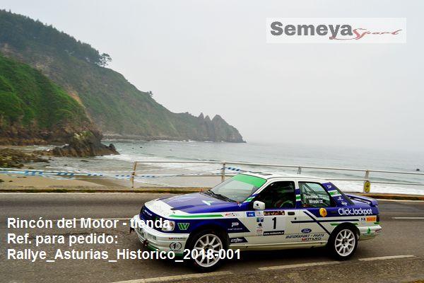 Rallye_Asturias_Historico_2018-001