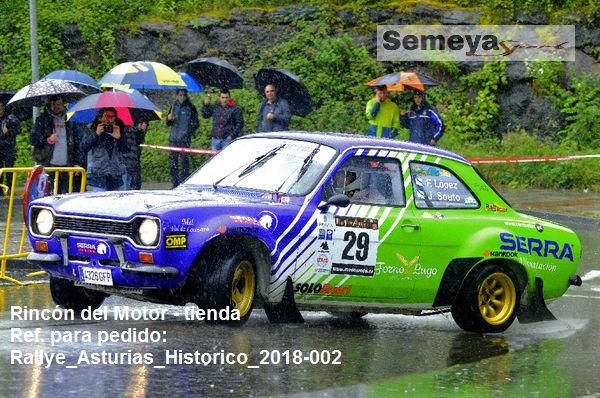 Rallye_Asturias_Historico_2018-002