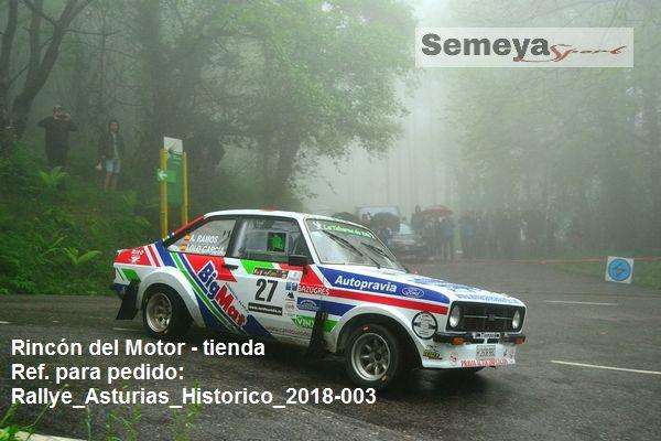 Rallye_Asturias_Historico_2018-003