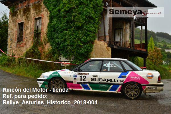 Rallye_Asturias_Historico_2018-004