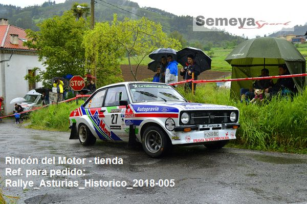 Rallye_Asturias_Historico_2018-005