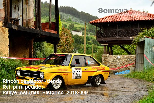 Rallye_Asturias_Historico_2018-009