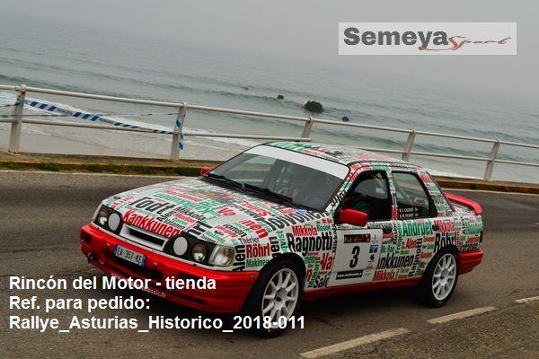 Rallye_Asturias_Historico_2018-011