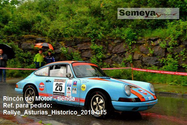 Rallye_Asturias_Historico_2018-015