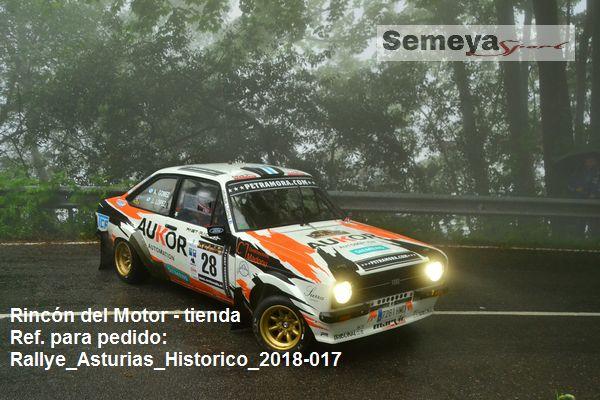 Rallye_Asturias_Historico_2018-017
