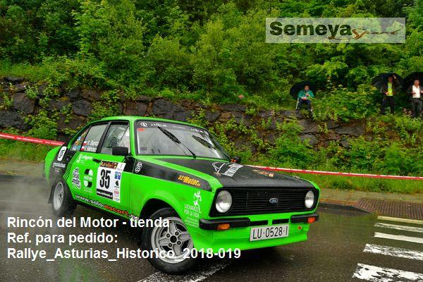 Rallye_Asturias_Historico_2018-019