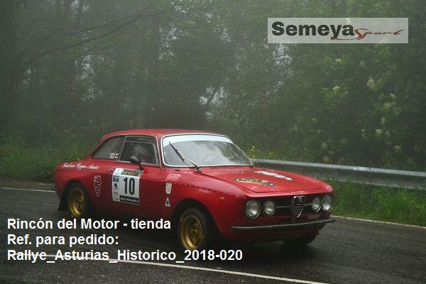 Rallye_Asturias_Historico_2018-020